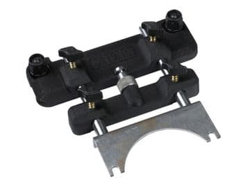 DWS5031 Router Attachment for Guide Rail